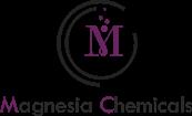 Magnesia Chemicals LOGO