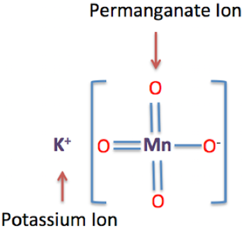 potassiumpermanganatepicture1